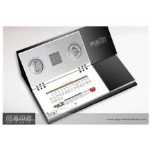 Tischkalender (003)