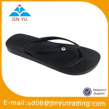 2015 women cheap slipper manufacturer