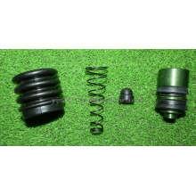 Kupplungs-Master-Zylinder-Reparatur-Kit für Toyota