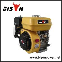 BISON (CHINA) Zhejiang honda accesorios honda pequeños motores
