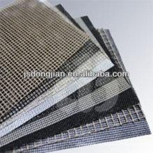 Trockenband für Papiermaschine