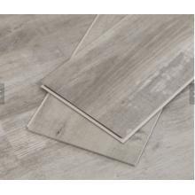 4,2 mm 5 mm SPC Vinylboden