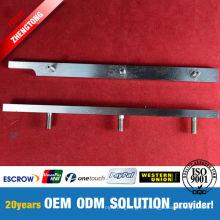 Máquinas para hacer cigarrillos Piezas para GDX6 OX8754