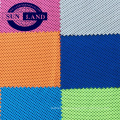 custom sublimation print use sports towel yoga mat clothing100 micax polyester coolness honeycomb mesh fabric