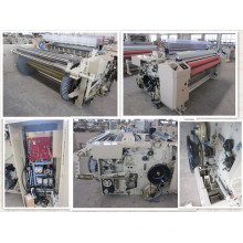 Good Quality Water Jet Loom Textile Machinery with Low Price