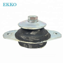 quality guarantee engine and transmission mounts fit for FIAT PALIO 46523938