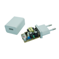 5V 2A USB Power Adapter Ponsel