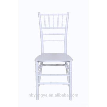 Billig preis tiffany stühle