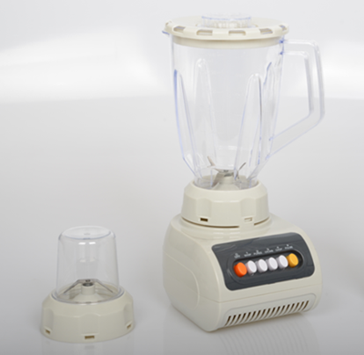Food Blender Machine