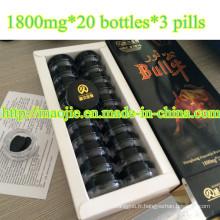 Haute qualité mâle à base de plantes ne pilules aucun effet secondaire sexe pilules pour hommes (MS99-MJ)