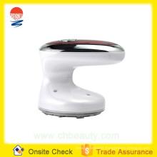 2016 burn fat weight loss mini portable ultrasound cavitation machine
