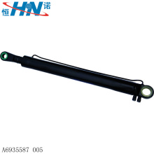 heavy duty truck spare parts cabin lift cylinder