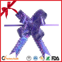 Shs Crafts Thanksgiving Accessories Butterfly Pull Bow