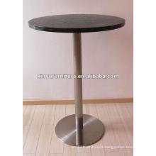 Bar table furniture XT6907