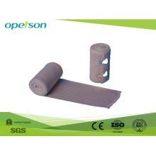 High Stretch Compression Elastic Bandage