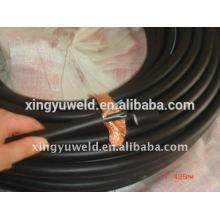 Сварочный кабель co2