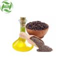 Massage Oil Aromatherapy Oil  Black pepper oil