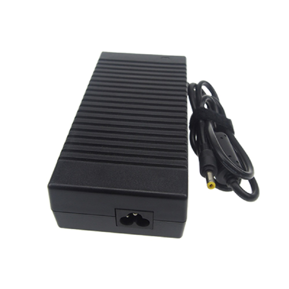 180w power adapter