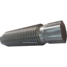 CNC Machining / Aluminum CNC Machining /5axis CNC Machining Parts