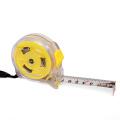 Bulk Measure Tools Transparent Günstiges Maßband