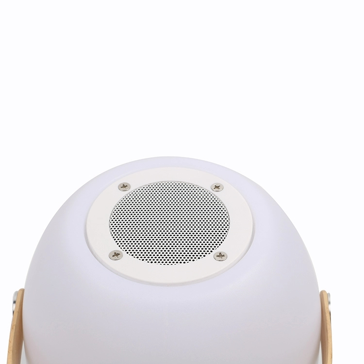 Hot Selling Rechargeable Bluetooth Speaker