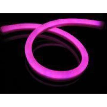 Décoration de Noël LED Néon LED