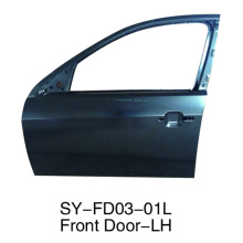 Porta da frente do FORD MONDEO 2007-2011
