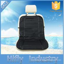 HF-M-01Professional Assento de Carro Massagem Almofada 12 V Massagem Isqueiro Almofada de Aquecimento Do Carro