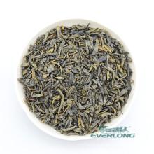 Chá verde de Chunmee Superfine (41022A)