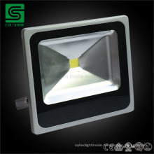 Outdoor Daylight White LED Floodlight Security Lights