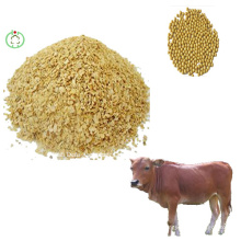Poultry Feed Soyabean Meal Animal Feed