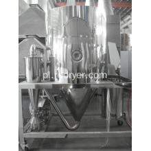 High Speed ​​Centrifugal Polyvinyl Acetate Spray Dryer