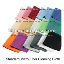 Ткань для очистки микрофибры