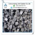 China Elkem grau de qualidade soderberg eletrodo pasta pasta de eletrodo de carbono para a fundição de cobre