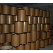 Quente! Brometo de Tetrabutil-Amônio de Alta Qualidade (TBAB) 99% Min