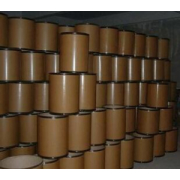 Hot! High Quality Tetrabutyl Ammonium Bromide (TBAB) 99%Min