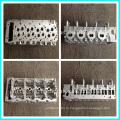 4m42 Amc908516 / Me194151 Головка блока цилиндров для Mitsubishi Canter 3.0tdi