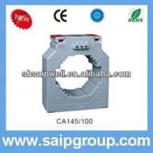 SAIP / SAIPWELL трансформатор тока с железным сердечником ПРОФЕССИОНАЛЬНЫЕ ТРАНСФОРМАТОРЫ (CA 62 / 20-104 / 80)