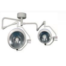 Doble Brazo, Luz de Operación de Reflector Integrado (XYX-F700 / 500)