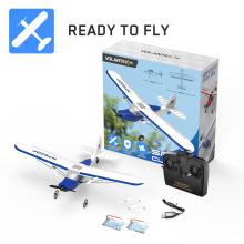 SportCub 2-CH 400mm RTF 2.4Ghz 2-CH rc airplane model for Kids & Adults