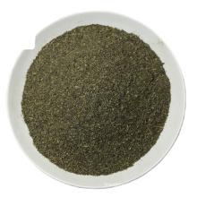 2021New China green tea powder dust Green tea fanning sow mee 9380 Like Matcha Green tea drink