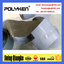 Woven Geotextile Corrosion Protection Tape Similar Denso Tape