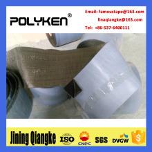 Fita tecida similar da fita da proteção de corrosão do geotêxtil Denso
