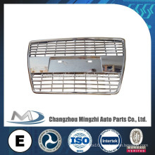 FRONT GRILLE HC-B-35079