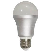Distribuidor buscado A60 E27 2835 SMD LED Bombilla Global