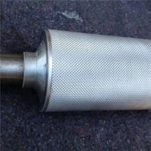 Kleberapplikatorrolle für Einschichtmaschine