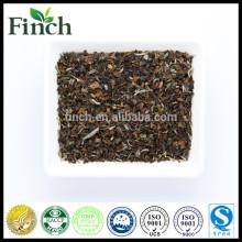 Günstigen Preis Powder White Tee Fanning 7 Mesh verkaufen groß