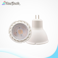 Foco LED regulable 500 lm 5W