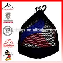 Durable Single Volleyball/ Soccer Ball Bag