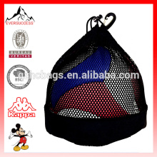 Único saco durável da bola do voleibol / futebol